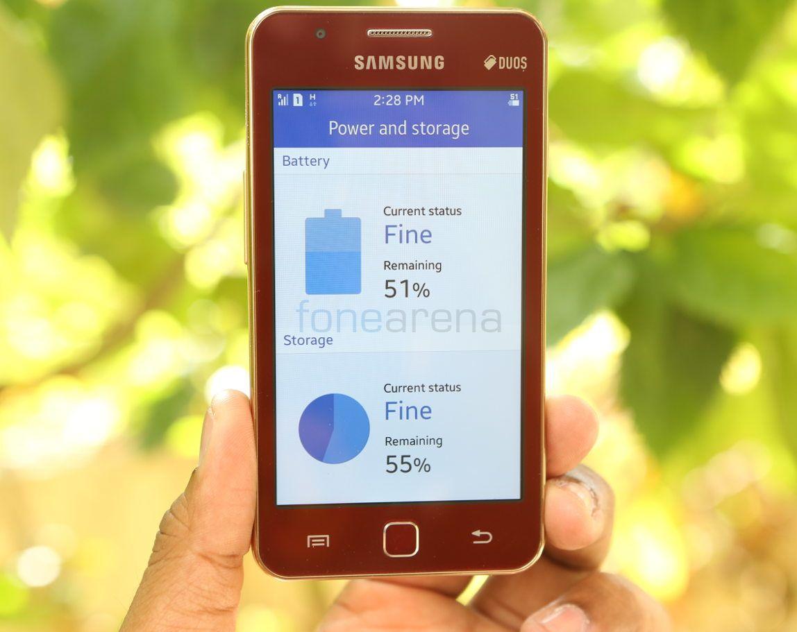 Samsung Z1_fonearena-0005
