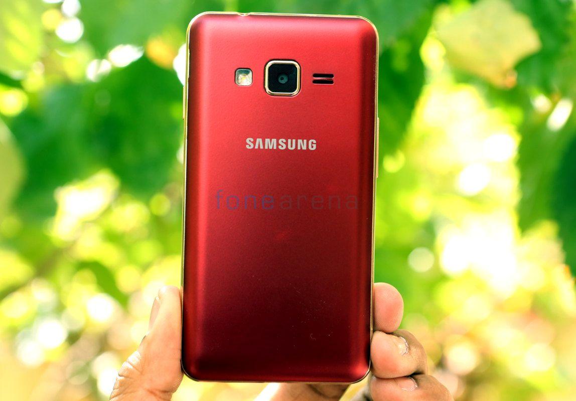 Samsung Z1_fonearena-005