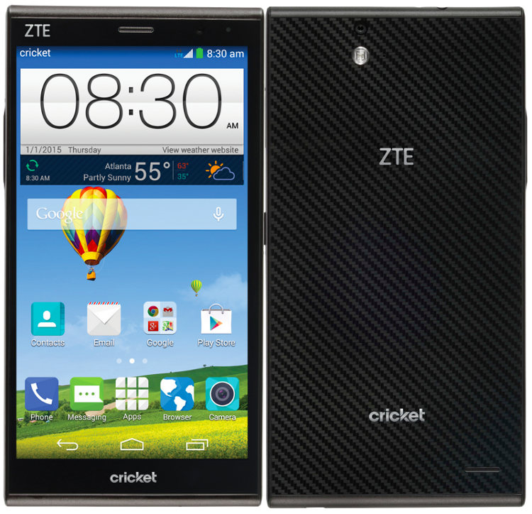 zte max cricket phone like this blog