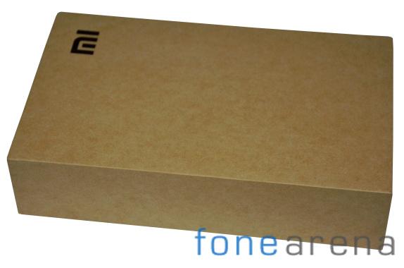 fonearena_002