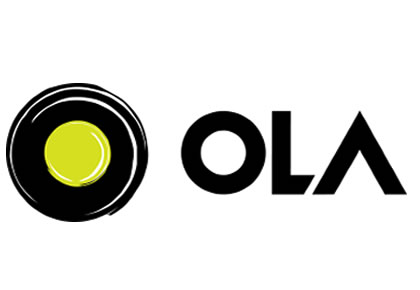 Ola Share ride sharing service expands to Kolkata
