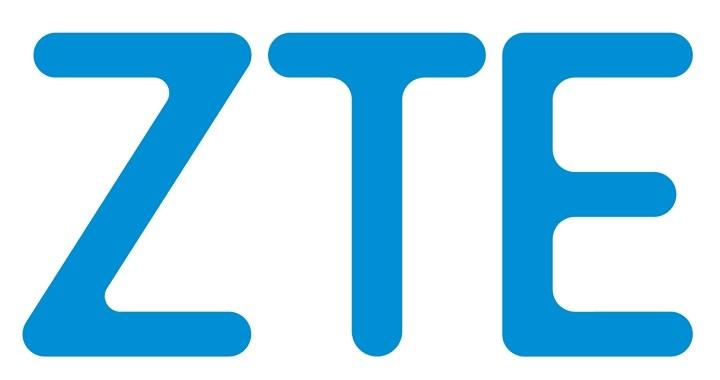 zte-new-logo-press2
