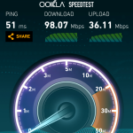 4g-double-speed-4g-plus-4g+-98mbps-speed-test