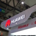 Huawei-Make-It-possible-4G-logo