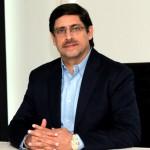 Naveen Chopra Vodafone India
