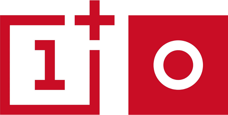 OnePlus One OxygenOS release delayed due to extra quality control
