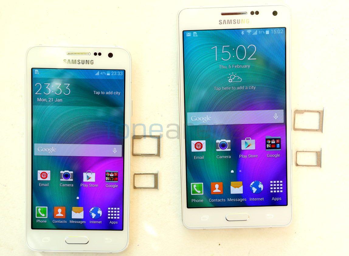 alasan ram 1gb di iphone 6 lebih cepat dari ram 3gb di