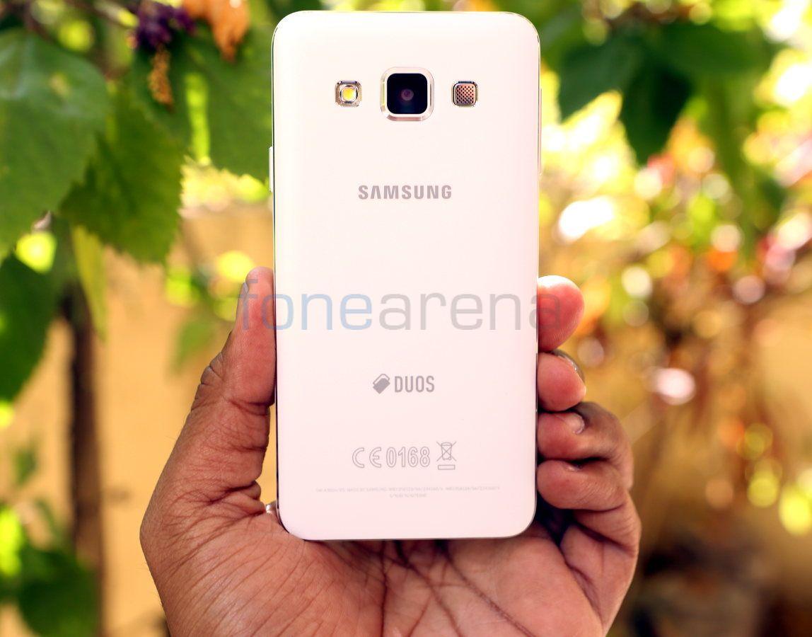 Samsung Galaxy A3_fonearena-002