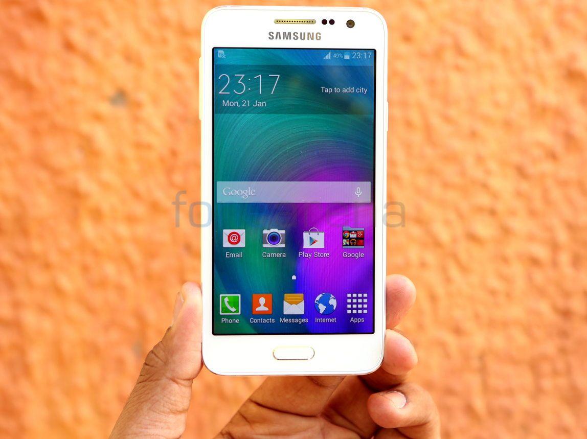 Samsung Galaxy A3_fonearena-003
