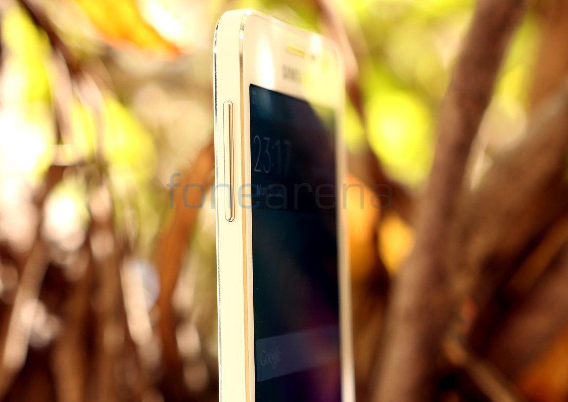 Samsung Galaxy A3_fonearena-004