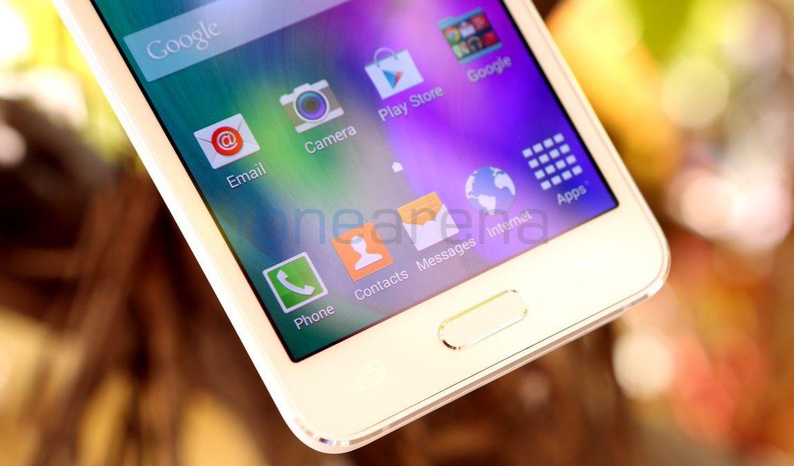 Samsung Galaxy A3_fonearena-008