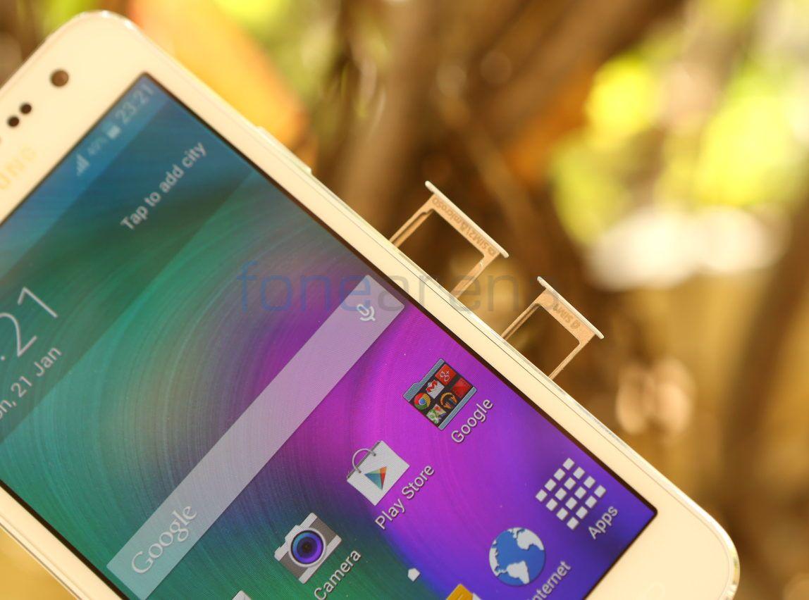 Samsung Galaxy A3_fonearena-011