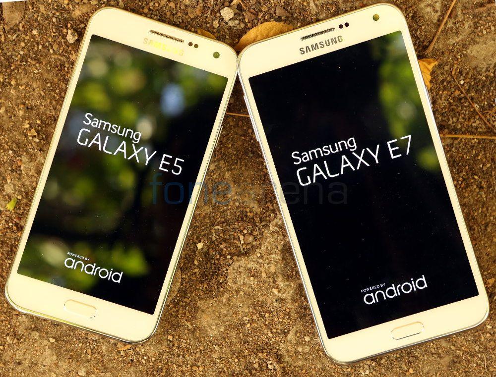 http://images.fonearena.com/blog/wp-content/uploads/2015/02/Samsung-Galaxy-E5-vs-Galaxy-E7_fonearena-02.jpg