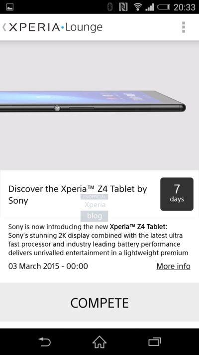 Xperia-Z4-Tablet-screenshot.0
