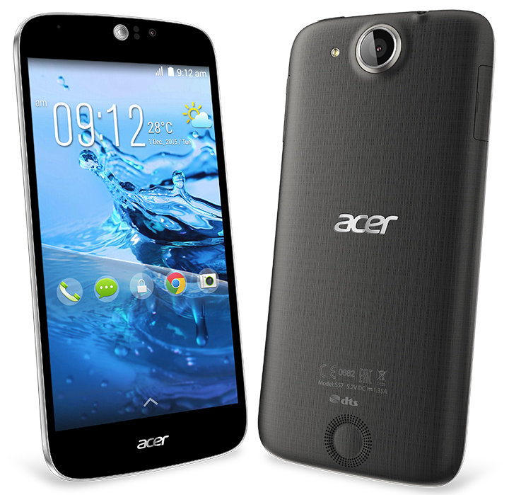acer-usb-driver-download-free
