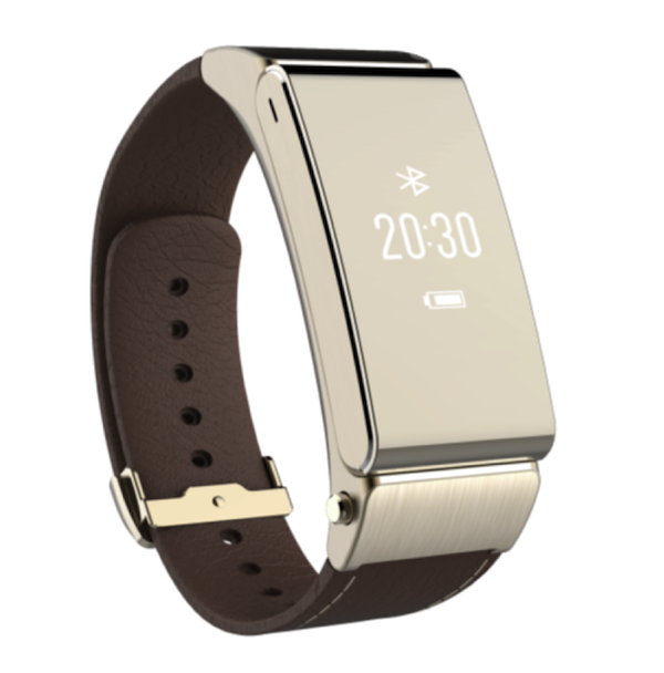 Huawei-Talkband-B2-leather2