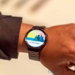 Huawei Watch_fonearena-10
