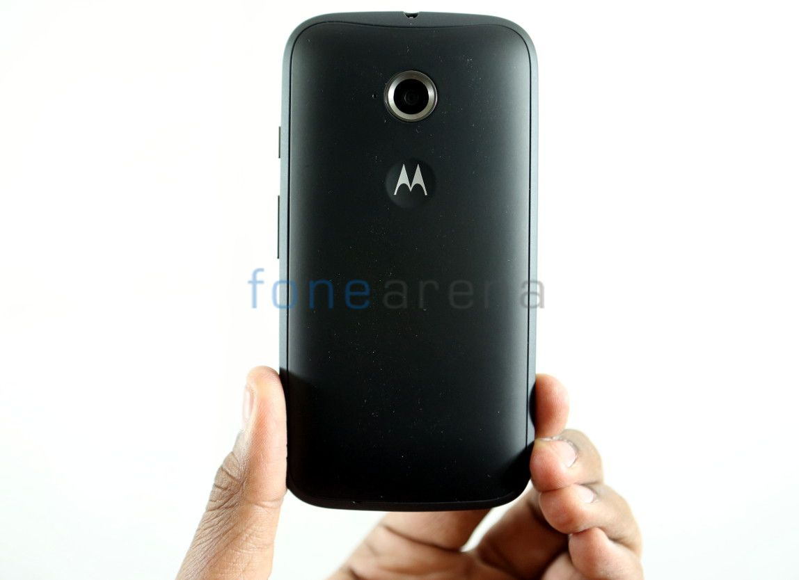 Motorola planning to manufacture phones in India Motorola-Moto-E-2nd-Gen-_fonearena-002