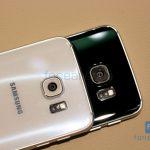 Samsung Galaxy S6 Edge vs Galaxy S6_fonearena-09