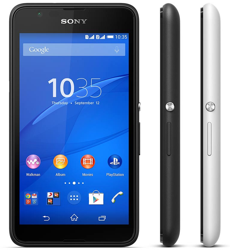 DesktopsDominate your sony xperia e4 dual price in india holiday fun and