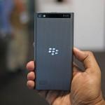 blackberry-leap-photos-14