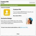 custom-pin-screenshot