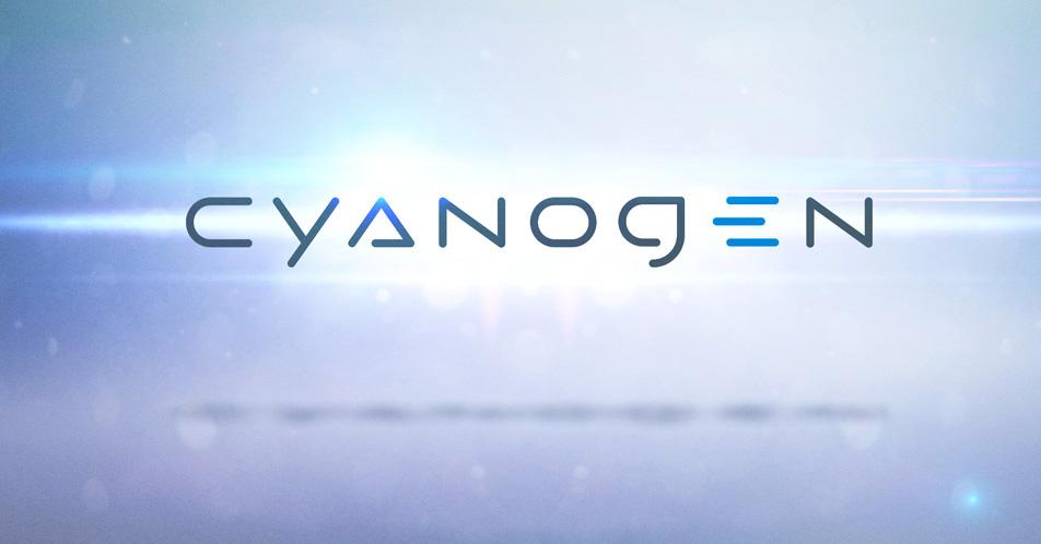 Cyanogen Inc. shutting down all Cyanogen services