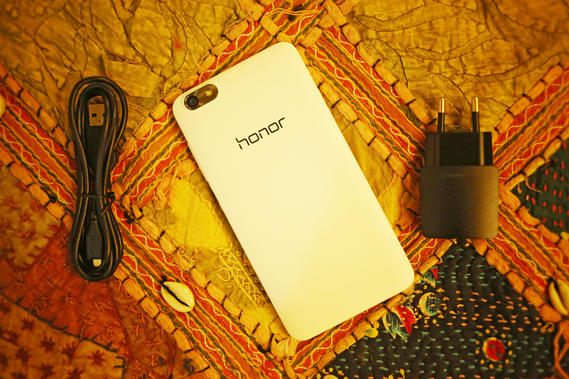 huawei-honor-4x-photos-9