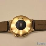 huawei-watch-8