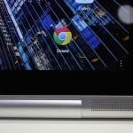 lenovo-projector-tablet-photos-11