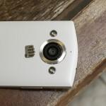 micromax-canvas-selfie16