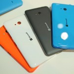 microsoft-lumia-640-photos-1