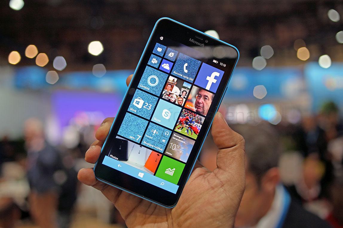 Microsoft lumia 640 xl photo gallery for Window 640 xl