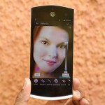 selfie-canvas-micromax-tips-4
