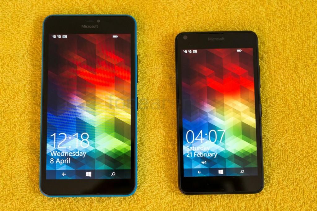 Microsoft lumia 640 vs lumia 640 xl photo gallery for Window 640 xl