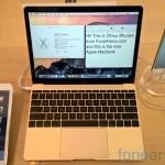 Apple Macbook 2015-5