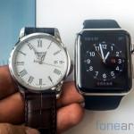 Apple Watch_fonearena-10