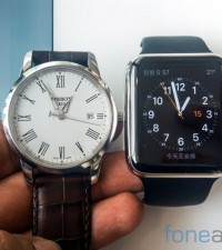 Apple Watch_fonearena-10