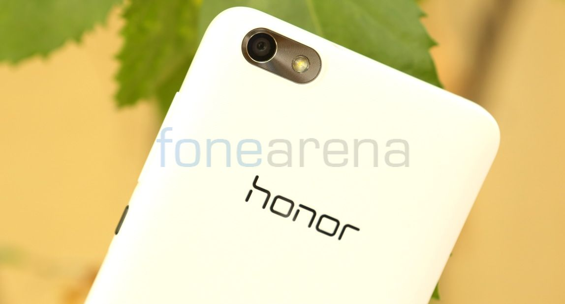 Huawei Honor 4X White_fonearena-07