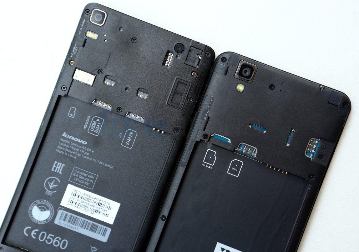Lenovo A7000v vs YU YUREKA_fonearena-20