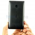 Microsoft Lumia 532 Dual SIM_fonearena-01