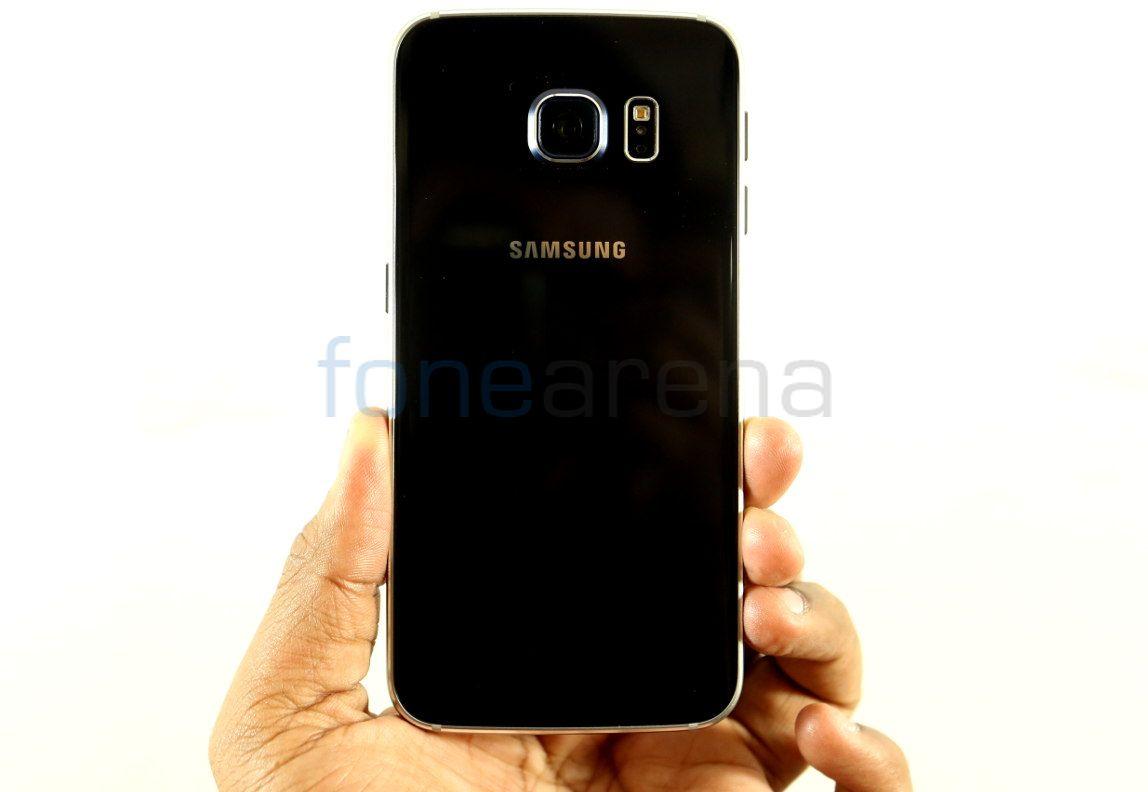 Samsung Galaxy S6 Edge_fonearena-03