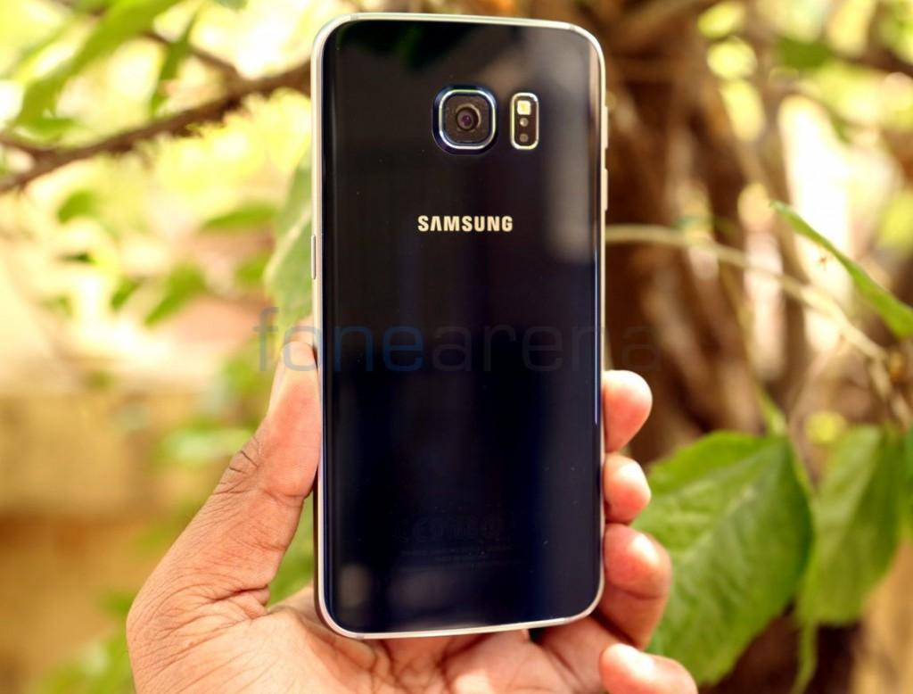 Samsung Galaxy S6 Edge_fonearena-06