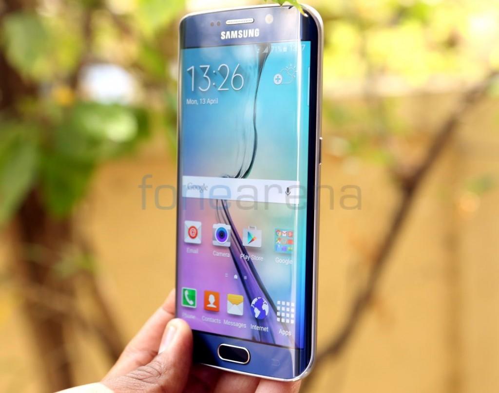 Samsung Galaxy S6 Edge_fonearena-08