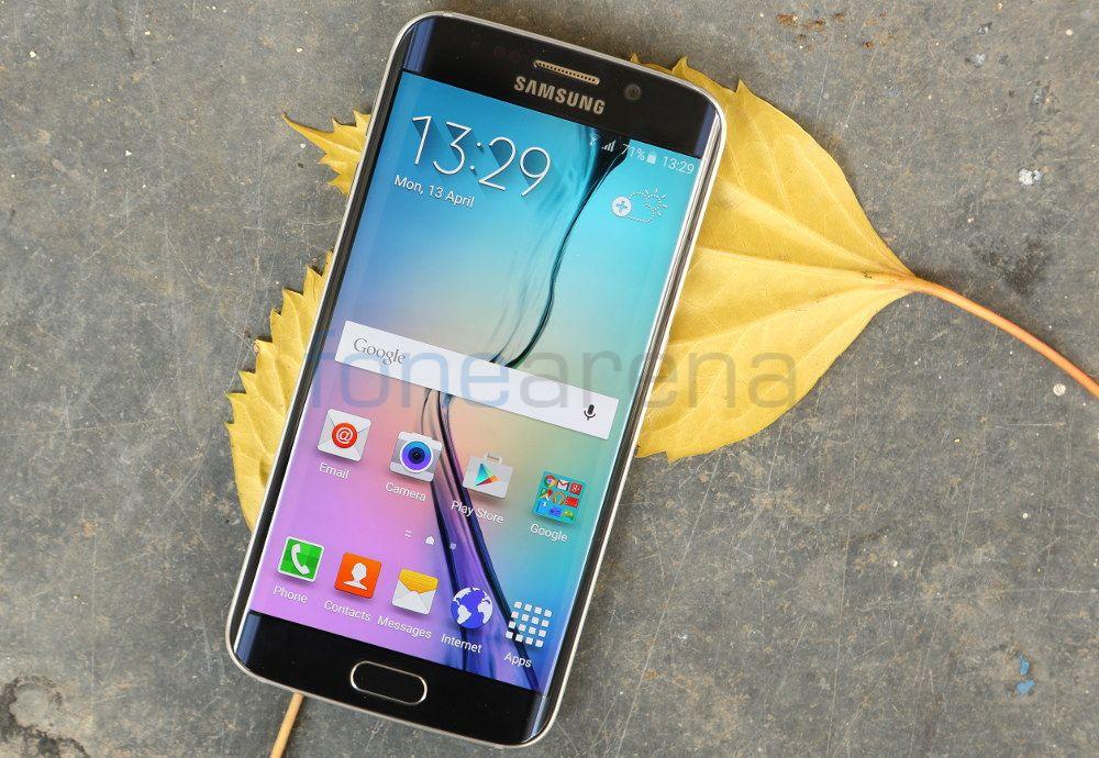 Samsung Galaxy S6 Edge_fonearena-11