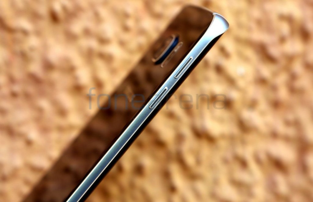 Samsung Galaxy S6 Edge_fonearena-12