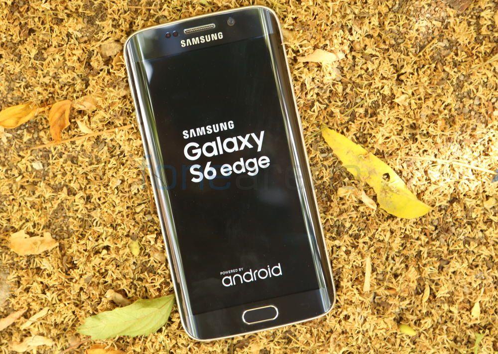 Samsung Galaxy S6 Edge_fonearena-13