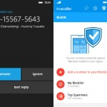 Truecaller 5.0 for Windows Phone