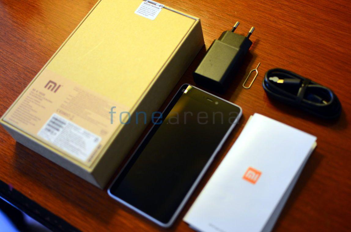 Xiaomi Mi 4i_fonearena-001