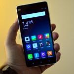 Xiaomi Mi 4i_fonearena-002